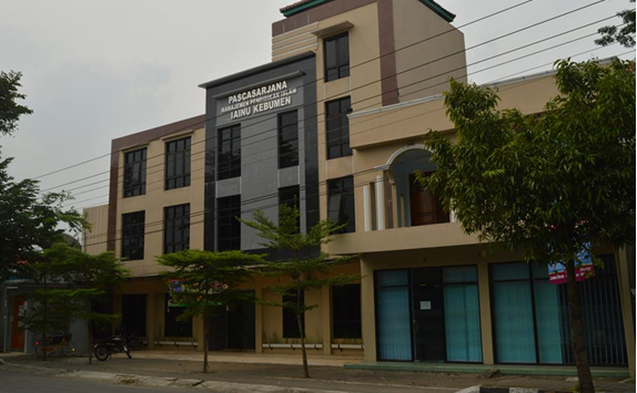 gedung_paqsc.png